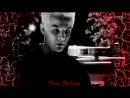 ☠►Buffy The Vampire Slayer 2 Season ☠ღ Spike ►Spuffy ღ♥ Drusilla Спайк ►Спаффи ღ♥ Друзилла ►Баффи Истребительница вампиров