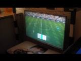 Fifa 17 18.03.17 Финал