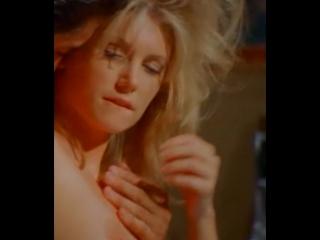Confessioni erotiche di una moglie infedele - 2 part 8