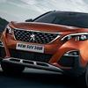 Peugeot Kherson AMPIR