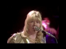 Sweet - Blockbuster - (Top Of The Pops 25.12.1973)