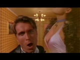 группа MoDo – Super gut HD дискотека 90-х слушать хиты евродэнс музыка девяностых eurodance модо