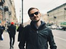 Влад Иванов фото #3