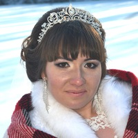 Наталья Любимая