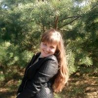 Margarita Ostrovskaya