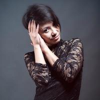 Светлана Володина |