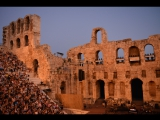 концерт Ludovico Einaundi, Афины, 20062017