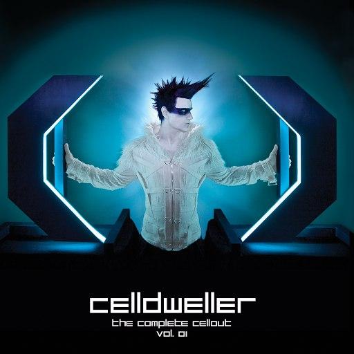 Celldweller альбом The Complete Cellout