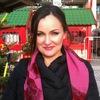 Natalya Usmanova
