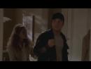 КОНТРОЛЬ РАЗУМА _2003_Юниверсал пикчерс.самый лучший фильм.масоны.заговор