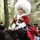 Ruslan Kurbanov фото #39