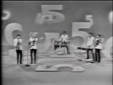 The Dave Clark Five - Glad All Over Again