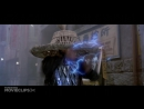 Большой Переполох в Маленьком Китае | Big Trouble in Little China (1986) Три Стихии