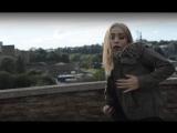 Хорм Юлия/промо/Sean Paul Ft. Dua Lipa – No Lie