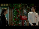06.11.2017 [Teaser] Park Jimin(박지민) - Say I Love You(괜찮나요)