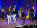 RBD-Algun dia (My Video)