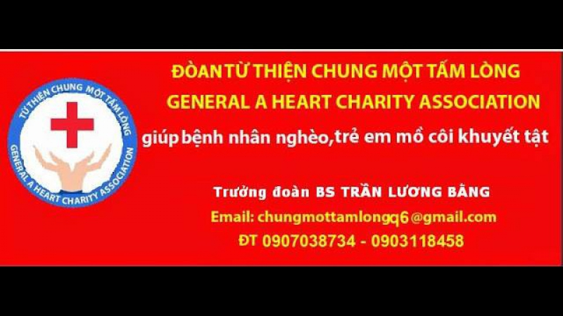 KY NIEM CHUYEN TU THIEN TAI CHAU THANH - TIEN GIANG 9-5-2015