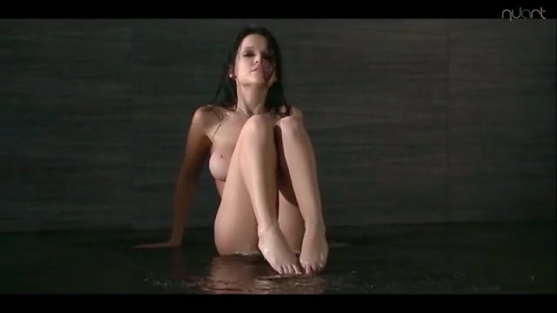 Erotica. Angelina Petrova