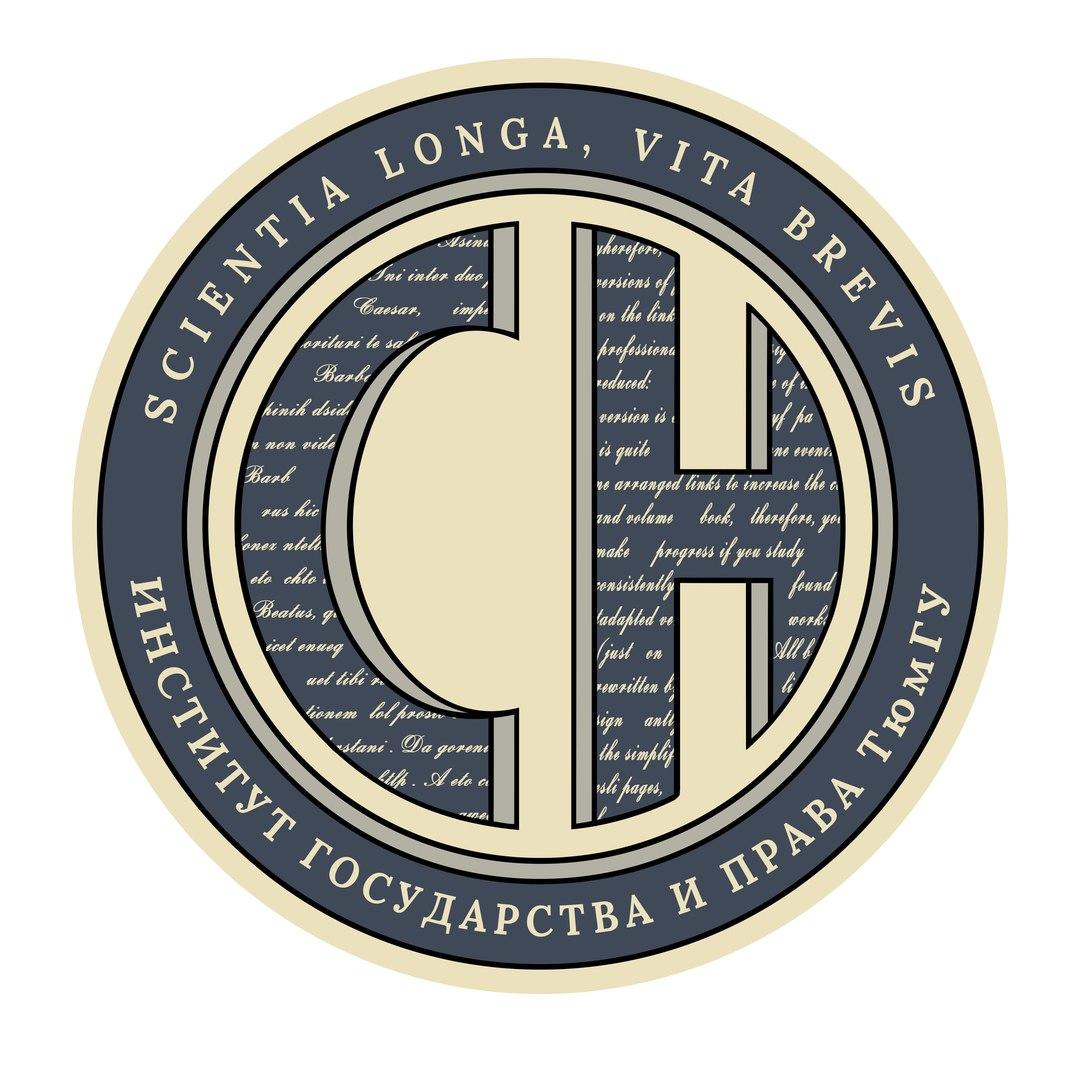 logo СНО ИГиП