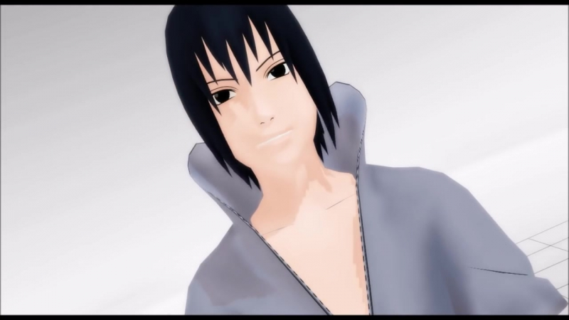 [MMD_Naruto]My_Favorite_Models_What_Does_The_Fox_Say.mp4
