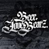 Beer.Love.BearZ| Eclectica| Indi| Hip-Hop