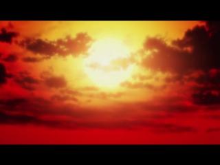 Гора Священного меча: Банкет Звездной пыли / Reikenzan: Hoshikuzu-tachi no Utage - 2 сезон 7 серия