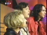 Два рояля (РТР, 1999 год с участием Аллы Горбачёвой)