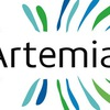 Artemiadirect