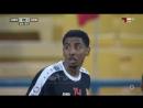 Катар-1718-4. 14.10.17. Умм Салаль - Аль-Араби highlights