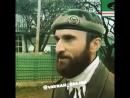 Ма Ша Аллах1 ☝🏻