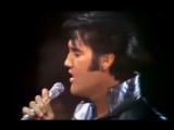 Elvis Presley - Can't Help Falling In Love  Элвис Пресли - Не могу не любить тебя 1965
