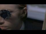 Eurythmics - Love Is A Stranger (E-nertia's Hot Tracks Edit)