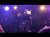 28 #тетрадьсмерти 31.10.17 Король и Шут, зонг-опера TODD