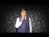 ???Bobur Alimov - Surxoncha - Бобур Алимов - Сурхонча (music version)