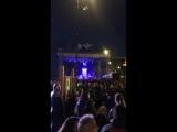 венгерская музыка)