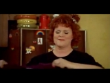 Queer as Folk - Debbie Novotny - Suddenly I see