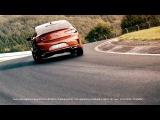 The new Insignia GSi  Opel World Premiere at IAA 2017