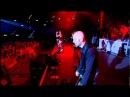 Gotthard Made In Switzerland -Live in Zurich- -Firedance-