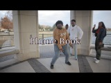 Yung Mal &amp Lil Quill - Phone Book ( Woah Dance Video) shot by @Jmoney1041