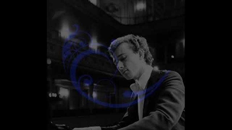 Saint-Saëns - A. Lombard F.-R. Duchable - Concerto n 4 pour piano en ut mineur, Op 44