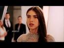 Hazan Sinan - Ağla Kalbim (Fazilet Hanım ve Kızlari) - Sezon Finali
