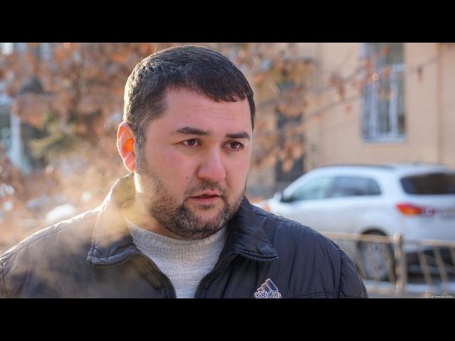 В Крыму суд продлил арест фигурантам «дела 26 февраля»