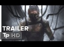Darth Vader: A Star Wars Story (2019 Movie) Teaser Trailer The Rise of Darth Vader (FanMade)