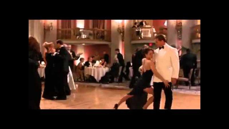 Танго из фильма 'Правдивая ложь'