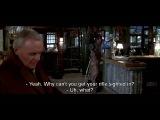 The Edge (1997) 720p HD