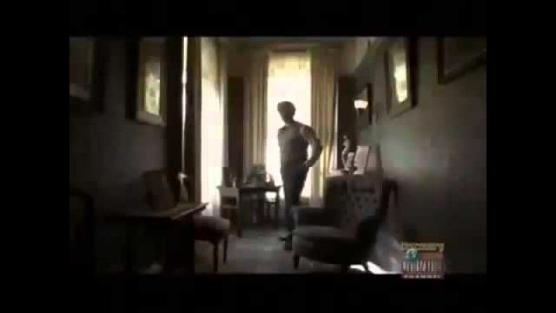 DR JOSEPH BELL THE TRUE STORY OF SHERLOCK HOLMES History Crime Biography documentary