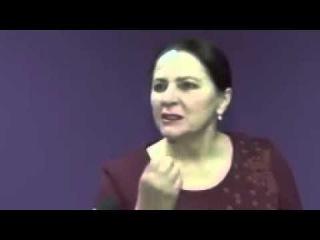 Лучшее интервью Ходоса и Нины Матвиенко