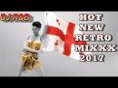 NEW SPECIAL DISCO RETRO MIXXX 2017 ft DJ R B Remix 2017 Vol 3