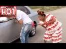 Смешные Видео 2017 ● Китайские Смешные Клипы P5