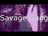 FREE 21 Savage x 808 mafia Type beat -